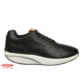 MBT 1997 LEATHER