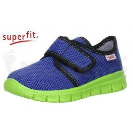 Superfit 7-00268-88