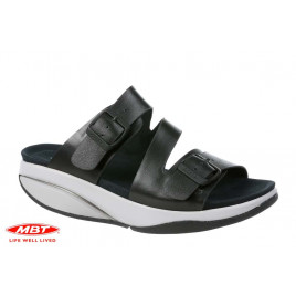 MBT-Kace-Black-Metallic